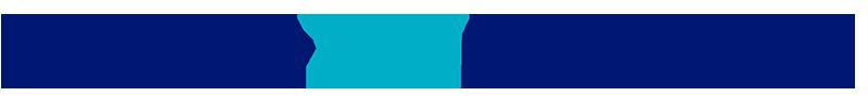 Cumplo360 Corporate - Cumplimiento Normativo